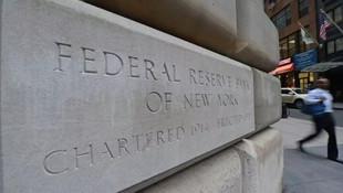FED yabancı bankalar için kredi kolaylığı başlatacak