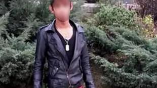 İstismar etti, tutuklandı, çıktı ve aynı kızı tekrar istismar etti!