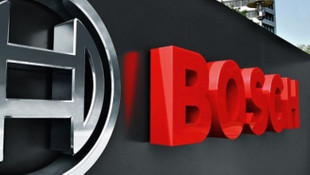 Bosch, Profilo'ya 67 milyon TL tazminat ödeyecek