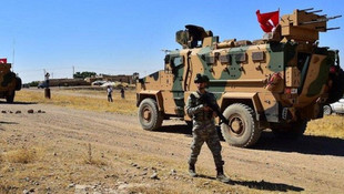 Son 24 saatte 184 rejim askeri etkisiz hale getirildi