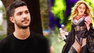 Hadise ve Kaan Yıldırım ayrıldı iddiası