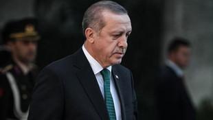 Erdoğan'a kötü haber ! Son anket araştırmasından bomba sonuç