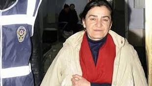 OdaTV Ankara Haber Müdürü Müyesser Yıldız'a para cezası