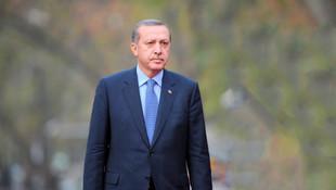 ''Erdoğan 3'üncü kez Cumhurbaşkanı seçilecek''