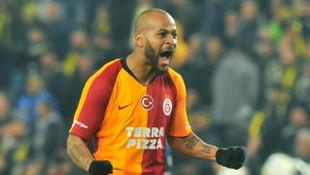 Galatasaray'a flaş transfer teklifi