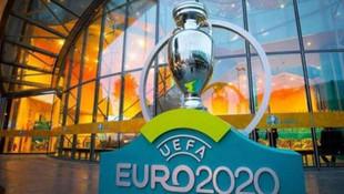 Karar verildi; EURO 2020 ertelenecek mi ?