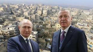 Uzmanlar İdlib ateşkesini yorumladı: Esad uymazsa...
