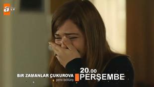 Bir Zamanlar Çukurova'da Züleyha Demir'i öldürüyor mu?