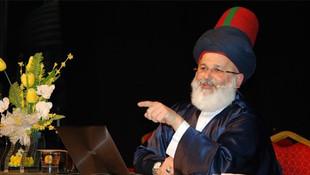 Kendisini Allah olarak ima eden isme AK Partili belediyeden bina