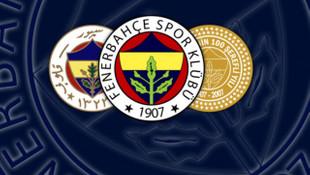 Fenerbahçeli Ömer Faruk Beyaz'a dünya devleri talip
