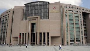 Basına baskı devam ediyor: 3 gazeteci ifadeye çağrıldı