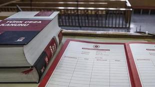 MİT şehidinin ifşa edilmesi soruşturması: Organize eylem tespit edildi