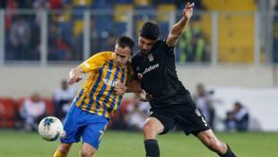 CANLI İZLE | Beşiktaş Ankaragücü canlı izle | BJK A.Gücü maçı izle | bein sports | jest yayın