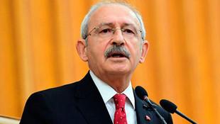 Kılıçdaroğlu'ndan gazetecilerin tutuklanmasına tepki!