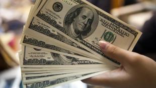 Piyasalarda 211 milyar dolarlık korku!