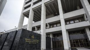 Merkez Bankası'ndan tüketici kredisi hamlesi