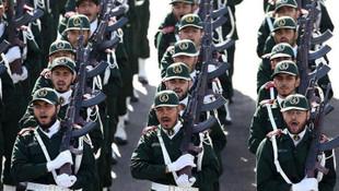İran'ın üst düzey komutanı öldürüldü