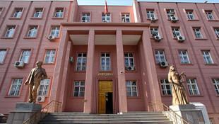Yargıtay FETÖ üyeliği kriterlerini belirledi !