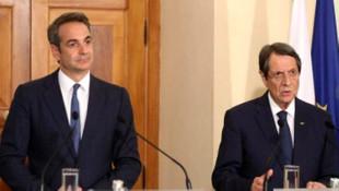 Güney Kıbrıs, Yunanistan-Türkiye sınırına asker gönderecek