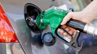 ''Benzin 5 TL, motorin 4.50 TL olmalı''