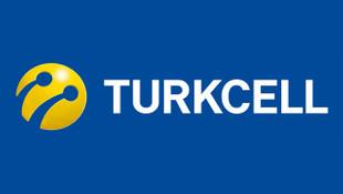 Turkcell ödül rekoru kırdı