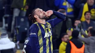 Vedat Muriqi'nin menajerinden Lazio ve Napoli açıklaması