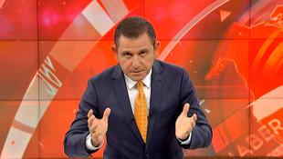 Fatih Portakal: ''Geldiğimiz durum ülkeyi yönetememe durumu''