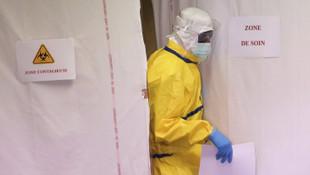 12 yaşındaki çocuk koronavirüsten öldü