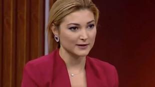 CHP'nin CNNTürk boykotunu delen isim partiden ihraç edildi