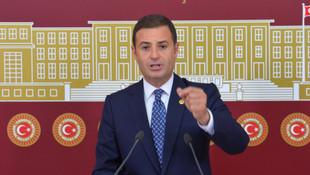 CHP'li Ahmet Akın: ''Elektrik ve doğalgaz vatandaşa ücretsiz verilsin''