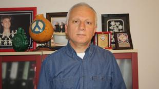 Türk Tabipleri Birliği'nden kritik uyarı: ''Sokak taşıyıcı kaynıyor!''