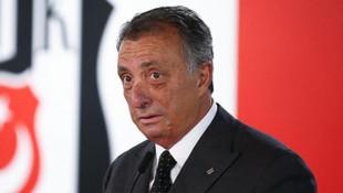 Ahmet Nur Çebi: Sağlık spordan önce gelir