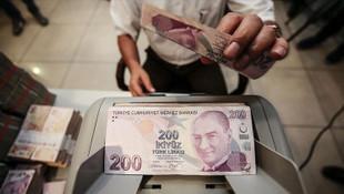 İstanbul Valiliği duyurdu! 51 milyon liralık destek