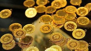 Darphane'den altın açıklaması: ''Altın arzında sorun yok''