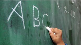 Bakan Albayrak'tan ücretli öğretmenler için yeni açıklama !