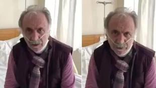 Prof. Dr. Cemil Taşçıoğlu koronavirüsten hayatını kaybetti