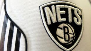 Brooklyn Nets açıkladı! Kevin Durant ve 4 oyuncu da koronavirüsü yendi