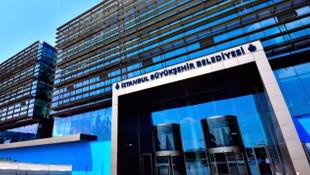 İBB'nin 90 personelinin koronavirüs testi pozitif çıktı !