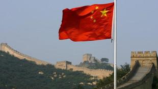Çin'deki TRT Haber'deki görüntülere tepki: 1 Nisan şakası mı ?