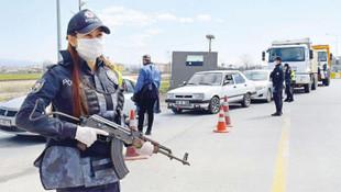 Türkiye için kritik tarih 12 Nisan! Yeni tedbirler geliyor