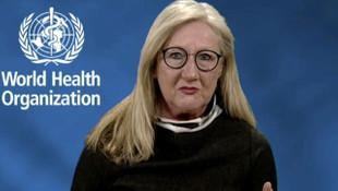DSÖ Sözcüsü'nden koronavirüs ilacı açıklaması: Heyecan verici haberler var