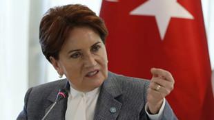 ''Kurul sokağa çıkma yasağı istedi Erdoğan reddetti! Halka açıklayın!''
