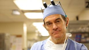 Prof. Dr. Mehmet Öz o iddiayı doğruladı: ''2 tip koronavirüs var''