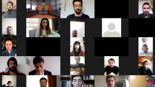 Kılıçdaroğlu'dan üniversite öğrencilerine gençlik evi sözü