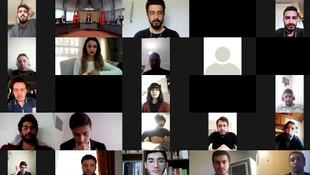 Kılıçdaroğlu'dan üniversite öğrencilerine 'gençlik evi' sözü
