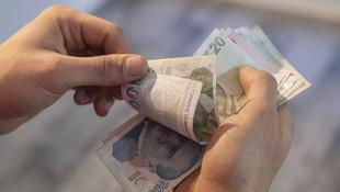 Emeklilerin kredi borcu silinsin talebi