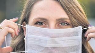 Eczanelerde ücretsiz maske dağıtımı başladı! İşte yapmanız gerekenler