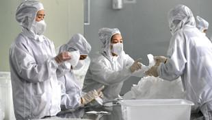 Koronavirüste son durum: Salgında sonun başlangıcı mı geldi ?