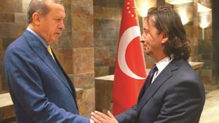 O ismin salgın sonrası hayali: ''Türkiye kendi AB'si kurar''