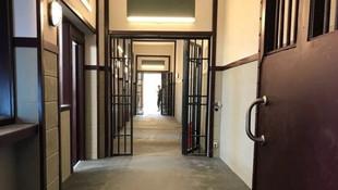 Cezaevlerindeki tüm görüşler 30 Nisan'a kadar ertelendi
